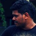 Gayan, 30, Colombo, Sri Lanka