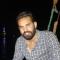 Hossam Hassan, 28, Cairo, Egypt