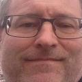 vandenbroucke, 57, Dallas, United States