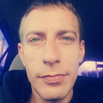 Евгений, 35, Tolyatti, Russian Federation
