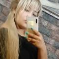 Roza kim, 24, Tashkent, Uzbekistan