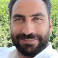 Selcuk, 38, Adana, Turkey