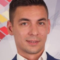Владимир, 31, Moscow, Russian Federation