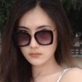 Aura, 21, Phitsanulok, Thailand