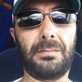 daniel, 46, Buenos Aires, Argentina