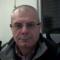 Cenap Aydın, 56, Istanbul, Turkey