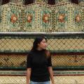 Mymeann, 21, Bangkok, Thailand