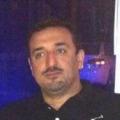 Alsharif hisham, 38, Jeddah, Saudi Arabia