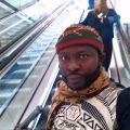 Dimzy, 35, Abuja, Nigeria