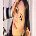 Cinthia yohana, 30,