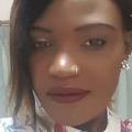 mami, 26, Dakar, Senegal