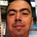 Simo, 39, Ouezzane, Morocco