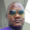 Austine, 36, Lagos, Nigeria
