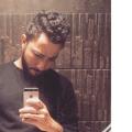 Mohamed, 27, Cairo, Egypt