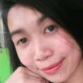 Mariel Fulgar, 23, Irosin, Philippines
