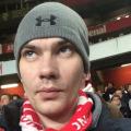 Motow Evgeniy, 34, Nizhny Novgorod, Russian Federation