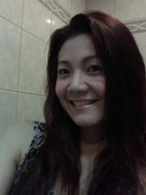Zeed ZuZaa, 40,