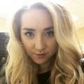 Алина, 23, Sumy, Ukraine