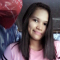 Jennelyn, 32, Ozamis City, Philippines