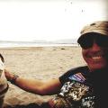 Carlos manterola, 46, La Serena, Chile