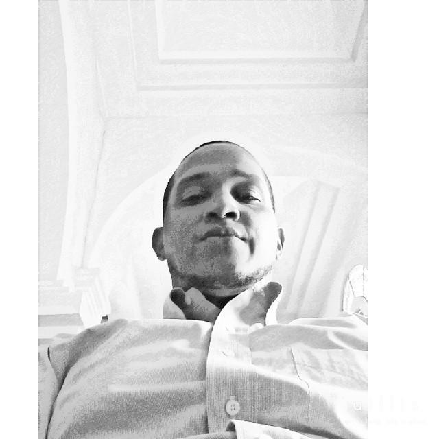 Henry, 40, Santiago De Los Caballeros, Dominican Republic
