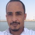 غريب فى بلاد غريبه, 35, Bishah, Saudi Arabia