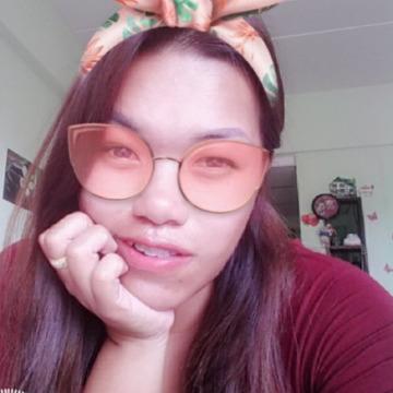 Jaja, 31, Pattaya, Thailand