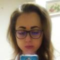 Maria, 32, Angarsk, Russian Federation