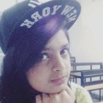 Ask me, 18, Bangalore, India