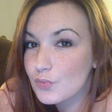 Kathrina smith, 28, Oklahoma City, United States