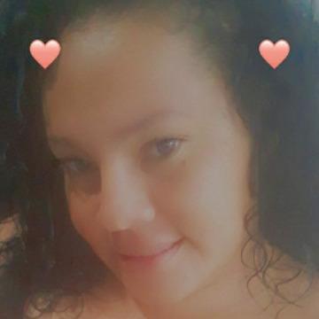 Tamar, 28, Santa Marta, Colombia