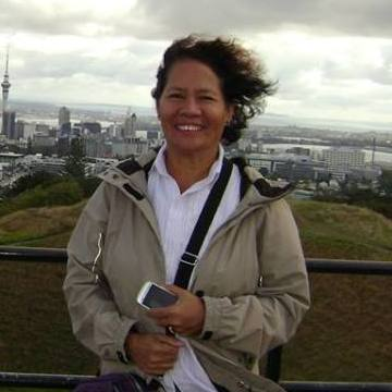 princesslyn, 63, Newton, New Zealand
