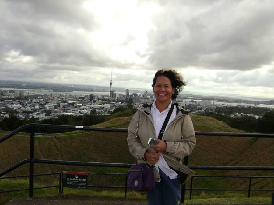 princesslyn, 66, Newton, New Zealand