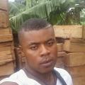 bessala galus, 26, Yaounde, Cameroon