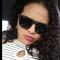 Ibraina, 30, Caracas, Venezuela