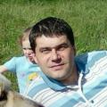 Дмитрий, 43, Syktyvkar, Russian Federation