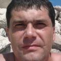Дмитрий, 44, Syktyvkar, Russian Federation