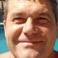 Дмитрий, 45, Syktyvkar, Russian Federation