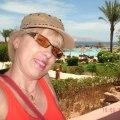 Людмила, 53, Vyborg, Russian Federation