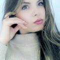 Madline, 24, Tunis, Tunisia