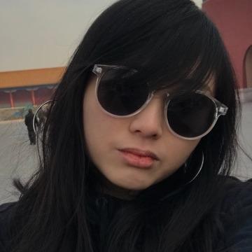 Kai yu, 24, Singapore, Singapore