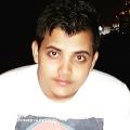 Rajjab Khan, 25,