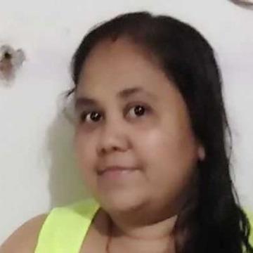 Seemapatel, 35, Navsari, India