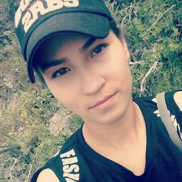 Асем, 19, Shymkent, Kazakhstan