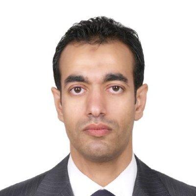 Ibn Al Waleed, 46, Doha, Qatar