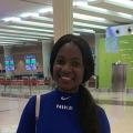 Ruth, 28, Lagos, Nigeria