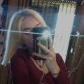 Анна, 19, Minsk, Belarus