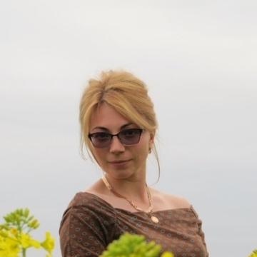 Inna, 31, Chernivtsi, Ukraine
