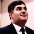xalid, 31, Baku, Azerbaijan