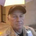 Delbert Hyland, 73, Reserve, United States